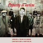Poguetry in Motion 0825646255849 by Pogues Vinyl Album