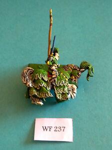 WarhammerFantasy-Bretonian-The-Green-Knight-Metal-WF237