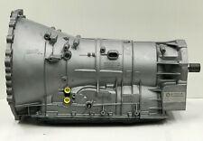 2007 2011 Bmw 335i 30l Turbo Rwd Automatic Transmission