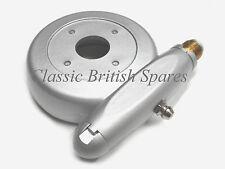 BSA Norton Triumph Smiths Type Speedo Drive Gearbox BG5330/171 15/12 A50 A65