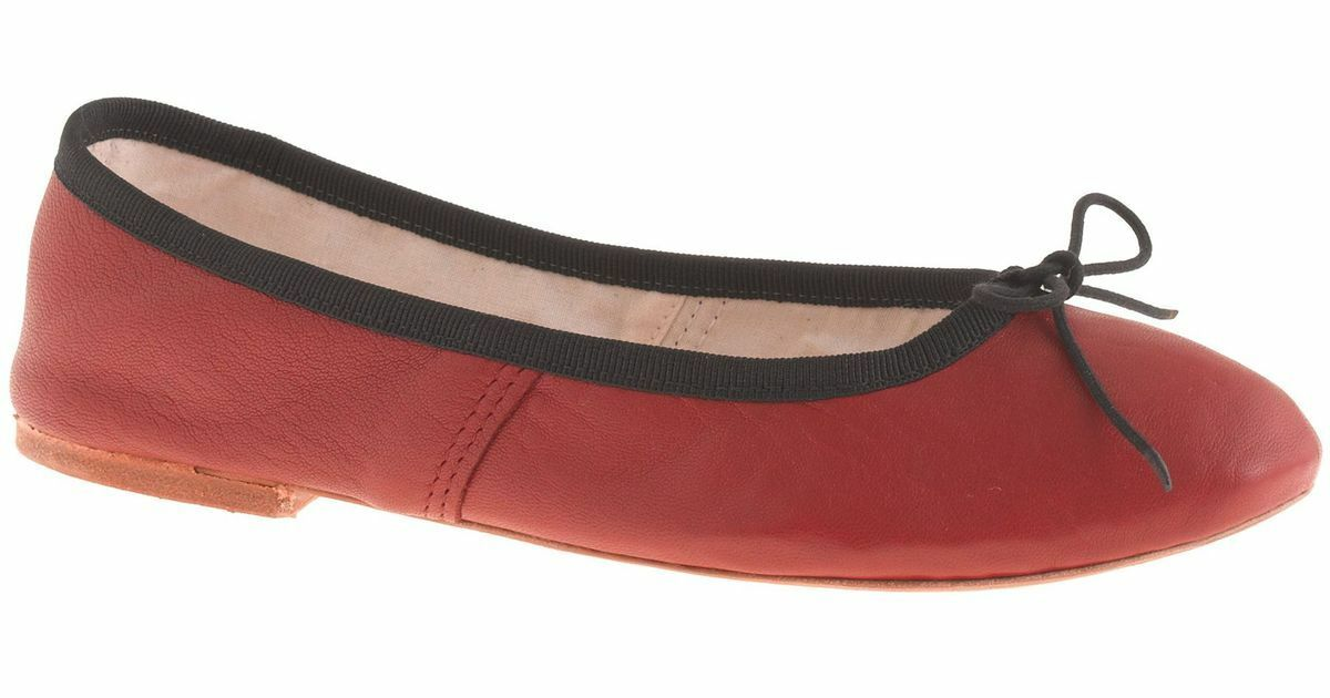 HOGAN  FOOTWEAR  WOMAN SLIP-ON  HOGAN SEQUINS+CHAMOIS FUCHSIA  - E125 63fd32