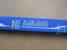 Graco 3 Pole Gun With Contractor Inline Valve Cleanshot Valve Tip 287023