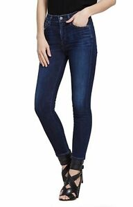 Citizens-of-Humanity-Rocket-Crop-High-Rise-Skinny-Jeans-Dark-Wash-Starlite-24