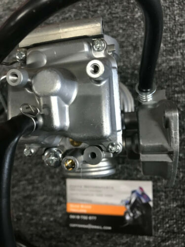 Carby Carburetor Carburettor Fits CF Moto 300cc-500cc UTV Vergaser