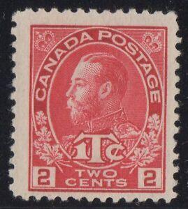 MOTON114-MR3-WAR-TAX-Canada-mint