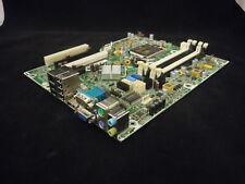 HP 8200 Elite SFF 611834-001 611794-000 611793-002 115X LM MoBo FREE SHIPPING