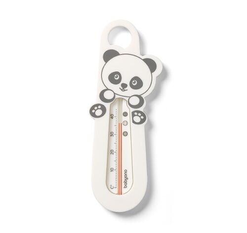 Baby Badethermometer Thermometer für Badewanne