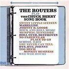 Routers - Play The Chuck Berry Songbook (2003)
