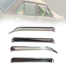 Doors Chrome For Toyota Corolla Ke70