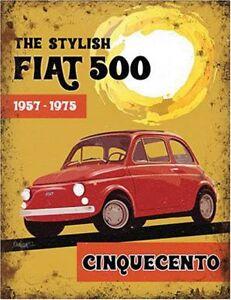 Fiat-500-1957-1975-fridge-magnet-og