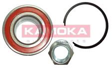 Radlagersatz Kamoka 5600044