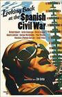 Looking Back at the Spanish Civil War by Lawrence and Wishart Ltd (Paperback, 2010)