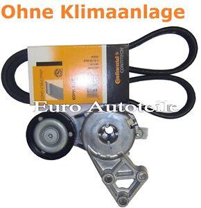 Keilrippenriemen-Satz-Riemenspanner-AUDI-A3-8L1-TT-1-6-1-8-T-2-0-06A-903-315-D-E