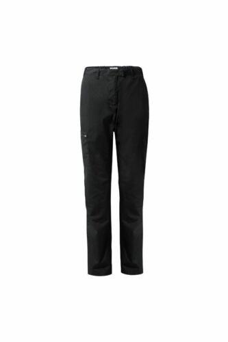 Craghoppers Outdoor Expert Range Kiwi II Trousers CWJ1157