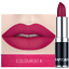thumbnail 19 - 12 Color Waterproof Long Lasting Matte Liquid Lipstick Lip Gloss Cosmetic Makeup