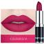 12-colores-impermeable-de-larga-duracion-Lapiz-labial-mate-maquillaje-cosmetico-brillo-labial miniatura 16