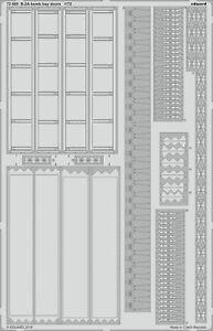 Eduard-1-72-Northrop-B-2A-Spirit-Stealth-Bomber-Bomb-Bay-Doors-72665