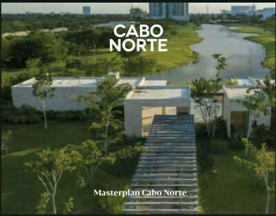 Lotes Residenciales de lujo al Norte de Mérida, Yucatán