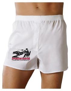 3-Percent-Dental-White-Boxers