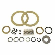 Warn 8409 Winch M8274 (24V) Brake Service Kit