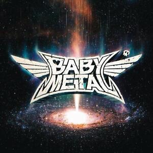 Babymetal-Metal-Galaxy-CD-Sent-Sameday