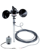 Inspeed Vortex Wind Speed Meter Digital Anemometer