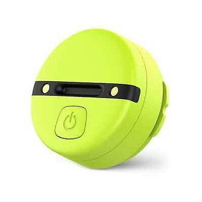 Zepp Golf 2 sensor de entrenamiento