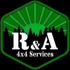 ra4x4parts