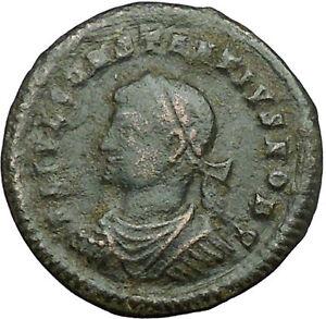 Constantius-II-Constantine-the-Great-son-324AD-Ancient-Roman-Coin-Gate-i34062
