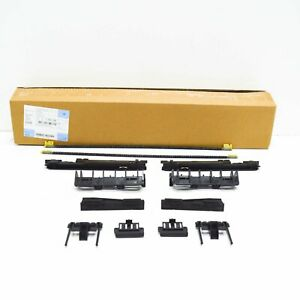 BMW X3 E83 Sunroof Repair Kit For Rear Glass 54103454098 NEW OEM