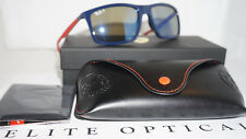 3ac1d095879 item 5 RAY-BAN Sunglasses SCUDERIA FERRARI USA Limited Edtn RB4228M F621H0  140  105 150 -RAY-BAN Sunglasses SCUDERIA FERRARI USA Limited Edtn RB4228M  F621H0 ...