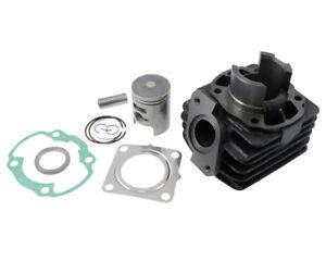 Cylinder-and-Piston-50ccm-Honda-Bali-50-AF32-Sfx-50-AF37-Sxr-50-mm-Sgx-Roller