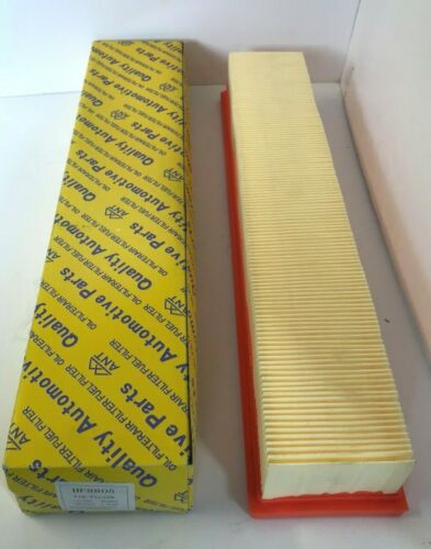 WA9598 A1371 EAF752k C4692 AIR Filter HF8805 LX1604 AG1672 CA10306