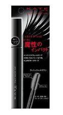 JAPAN ☀KATE☀ Kanebo Black Feather Lash Mascara BK-1 Volume Long Waterproof