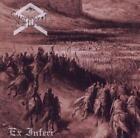 Ex Inferni von Svartahrid (2011)