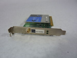 LINKSYS WMP11 WIRELESS-B PCI CARD DRIVER DOWNLOAD FREE