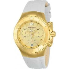 Technomarine Women's TM-416034 Eva Longoria Collection Quartz Watch
