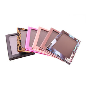 Empty-Magnetic-Makeup-Palette-Large-Size-Freestyle-Custom-Eyeshadow-Palette