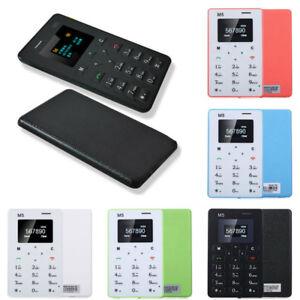 Mini-4-5mm-Ultra-Thin-Pocket-Phone-M5-Card-Mobile-Phone-Alarm-Clock