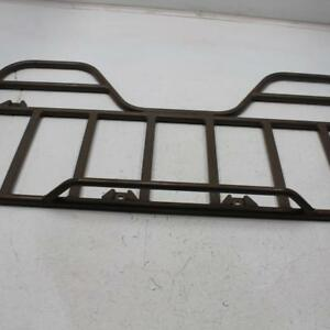 090-2003-kawasaki-prairie-360-REAR-BACK-CARRIER-RACKS-RACK