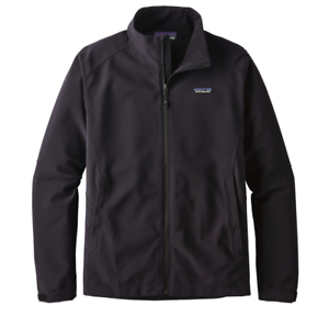 Patagonia Adze Jacket Brand New With Tags Men S Small