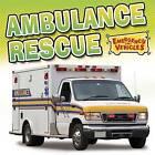Ambulance Rescue by Deborah Chancellor (Paperback, 2015)