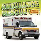 Ambulance Rescue by Deborah Chancellor, Jillian Powell (Hardback, 2012)