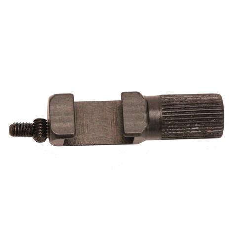 Noir NOUVEAU GrovTec US GTHM 73 Hammer Extension pour Browning BLR 1981-1991