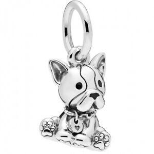Bulldog-Puppy-PANDORA-Charm-Anhaenger-798008EN16