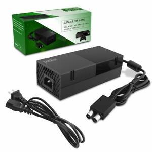 Xbox-One-Power-Supply-Power-Brick-Power-Box-Power-Block-Replacement-Adapter