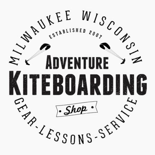 kiteboarding Orange NEW Kitefix Self Adhesive Dacron for your Kite Kiteboard