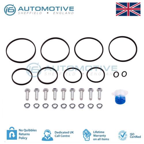 BMW double twin double vanos sceaux réparation Upgrade Kit-M52 M54 M56 11361440142