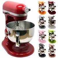 Kitchenaid Pro 600 -brand New- 6qt Professional Stand Mixer Kitchen Aid Kp26m1x