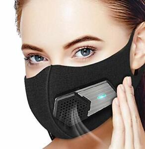 kinder mundschutz maske n95